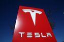 Nickel et transition énergétique - Le géant américain Tesla arrive en Nouvelle-Calédonie