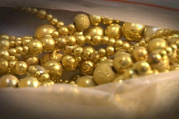 Or-bijoux