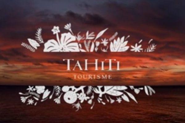 Tahiti tourisme : après le logo, le clip