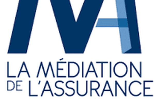 La médiation de l'assurance