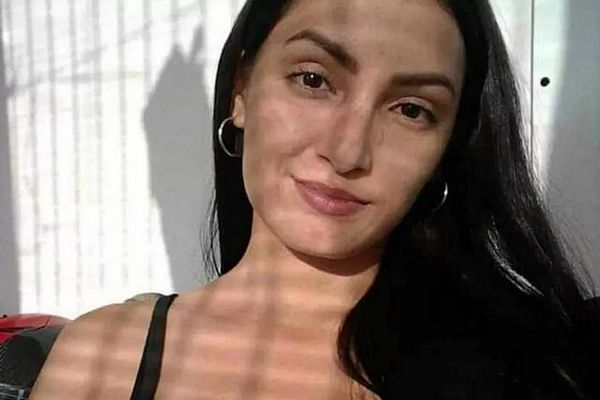 Karina Gama De Souza tuée en Guyane par son compagnon Sylvan Kereneur, Réunionnais