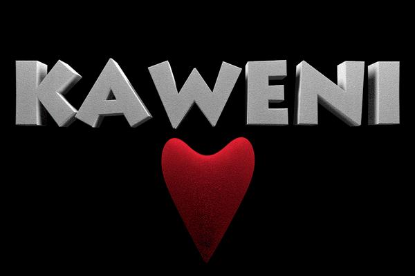 Solidarité Kaweni
