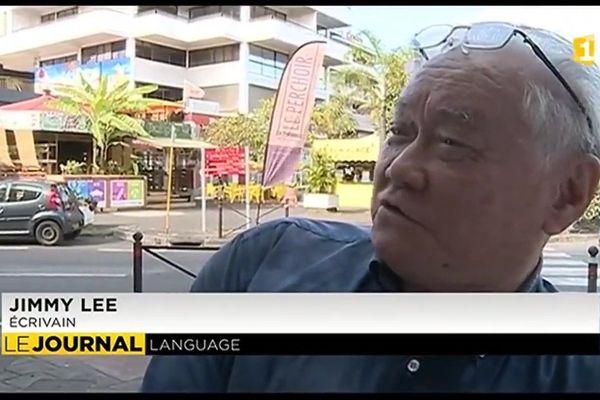 Parcours du combattant pour les personnes à mobilité réduite à Papeete