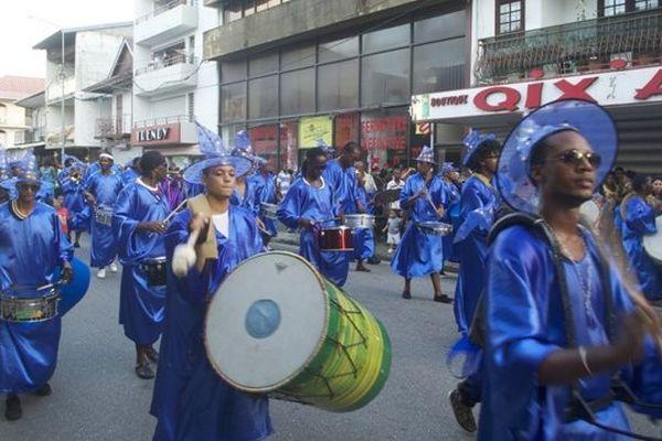 Carnaval-19-01-14-9