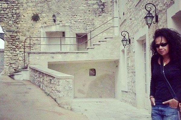 Lo-Ammy vit à Marseille depuis 3 ans