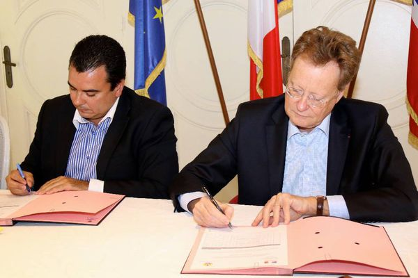 Signature projet 2015-2020