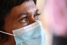 Ericka Bareigts interpelle le Premier ministre sur la gestion des hôpitaux et des évacuations sanitaires entre Mayotte et La Réunion.