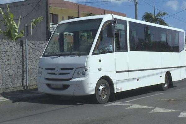 Prix des carburants petite entreprise transport dans l'Est 280918