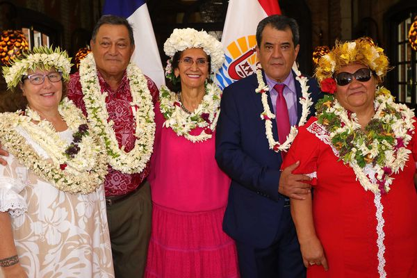 ordre tahiti nui pour personne oeuvrant handicap