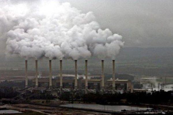 La centrale au lignite d'Hazelwood produit environ 5% de l'électricité de l'Australie.