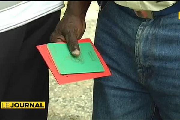 Vanuatu : législatives anticipées sur fond de corruption