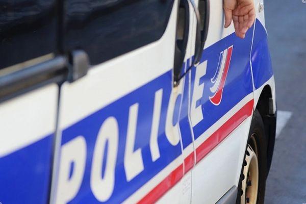Rodéos sauvages à Saint-Denis: quatre personnes en garde à vue