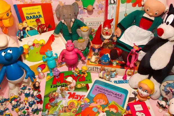 Enfants défavorisés : l'association Heal The World Tahiti a besoin de vous pour Noël