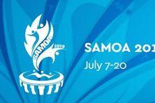 Wallis et Futuna la 1ère au coeur de l'événement