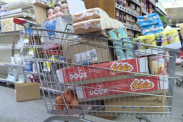 supermarché 3