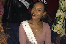 Miss Beauté noire 2021 débute son tour de Martinique.