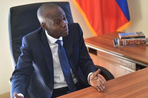 Haïti: un mois après la présidentielle, la justice ordonne la vérification de procès-verbaux