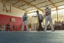 Taekwondo : le projet d'unification à la dérive