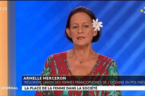 Le long combat de l'émancipation des femmes dans le Pacifique