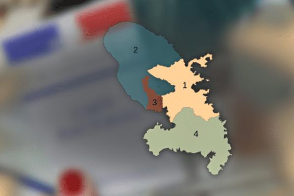 4ème circonscription