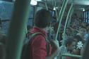 Transports scolaires : 800 millions pour renouveler les bus