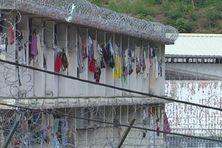 Prison de Nuutania