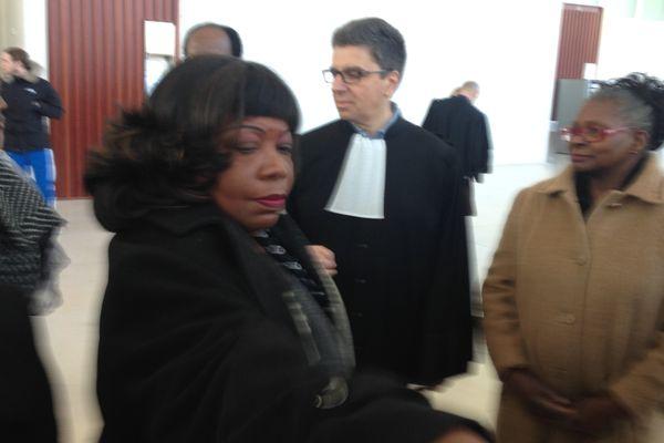 Une prêtresse animiste condamnée à deux ans ferme pour abus de faiblesse