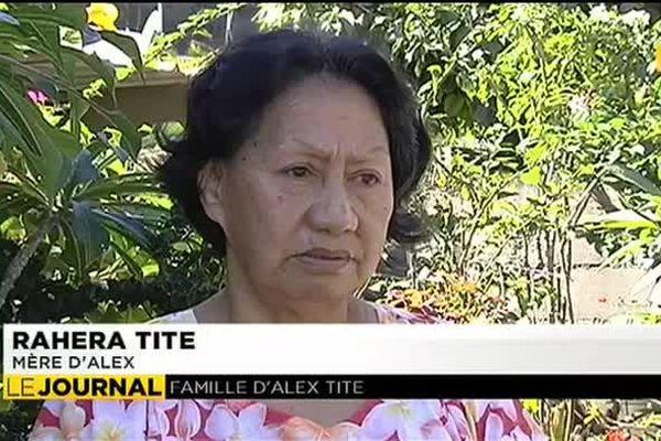 Nouvelles des 2 soldats tahitiens blessés au Mali