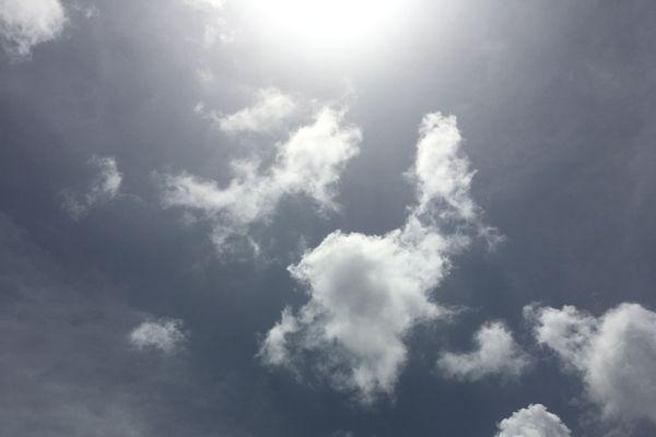 ciel air