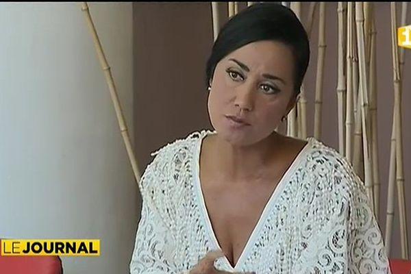 La Polynésie Française à l'honneur sur France O