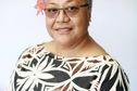 Samoa occidentales : une femme Premier ministre enfin presque...