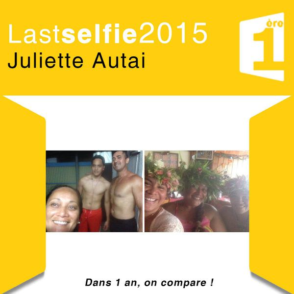 Juliette Autai