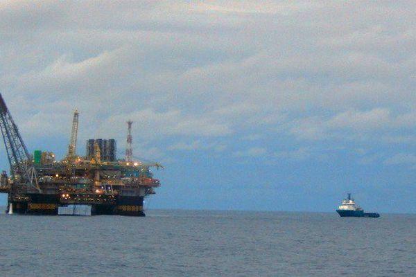 Guyane : le Conseil d'Etat donne trois mois au gouvernement pour transférer la gestion des titres miniers en mer à la collectivité