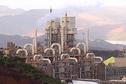 Nickel : le brésilien Vale annonce des résultats trimestriels en demi-teinte