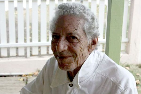 marc Alie