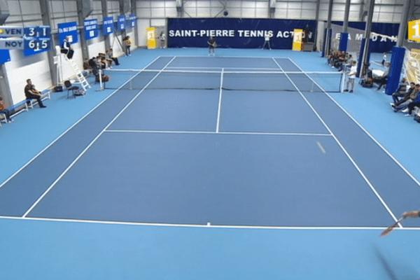 finale master tennis spm 1ere 2016