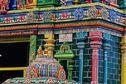 """La Réunion : le temple du Colosse se refait une """"nouvelle santé"""""""