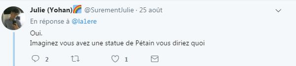 Déboulonner 2