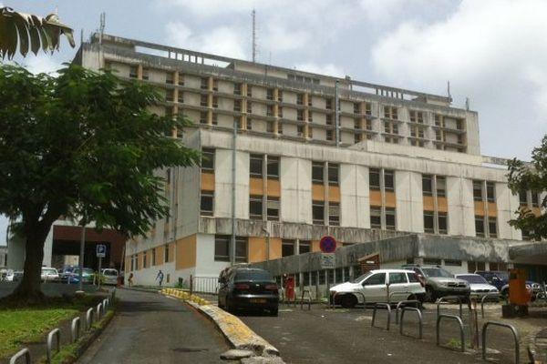 Guadeloupe : première mondiale pour un dispositif de télé-échocardiographie