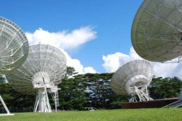 Profitez aujourd'hui de la journée mondiale des télécoms