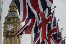 Une femme a été tuée au couteau à Londres ce 3 août. Il pourrait s'agir d'une attaque terroriste.