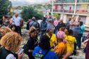 Obsèques de Tiloun : dernier hommage à un zarboutan du maloya