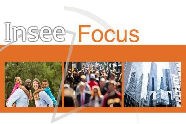 Insee focus déc 2020