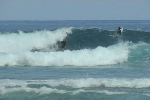 20150907 Surf