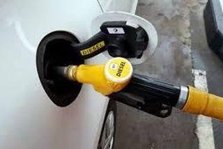 Le prix des carburants pour le mois d'août 2019