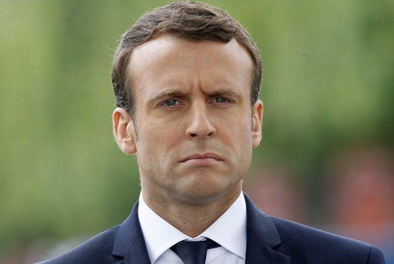 Emmanuel Macron va-t-il rencontrer le Collectif des Citoyens ?