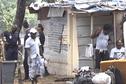 L'indemnisation de 5000€ versée à 13 familles expulsées de Châton soulève des interrogations