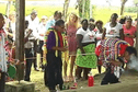 Le centre Karapa de Kourou inauguré