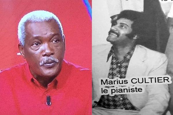 Jean Trudo
