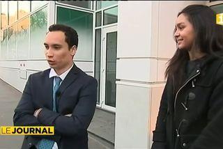 Présidentielles : d'inconditionnels militants pour François Fillon